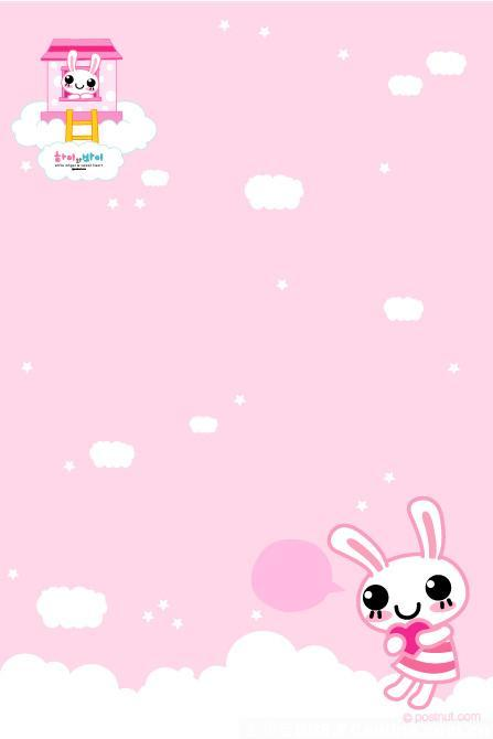 50 Cute Phone Wallpapers For Girls On Wallpapersafari
