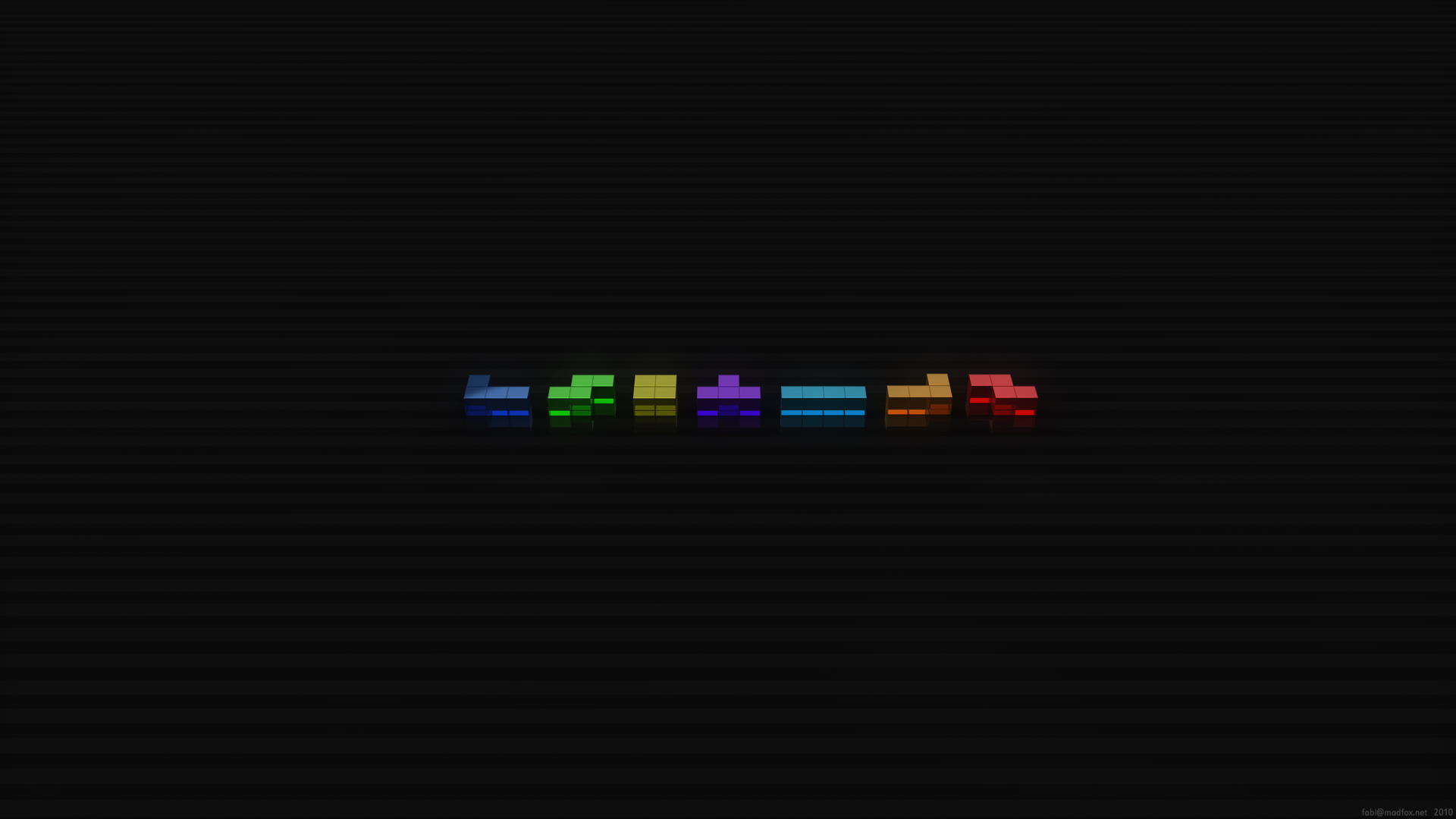 Tetris HD Wallpaper Background Image 1920x1080 ID333876 1920x1080