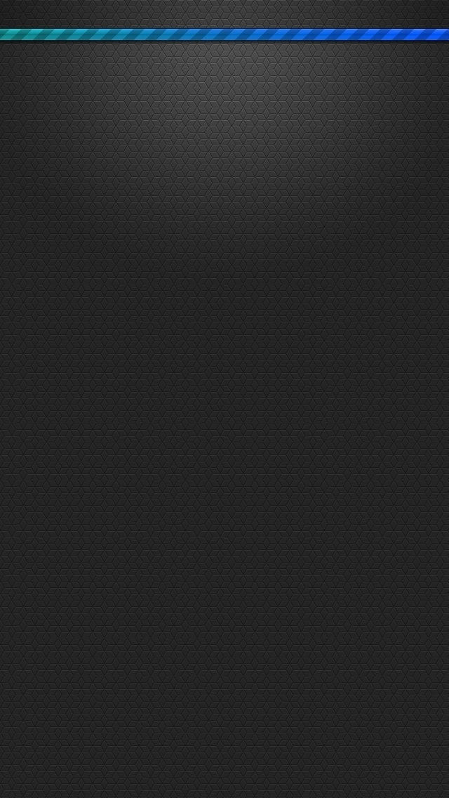iPod Wallpapers HD 640x1136