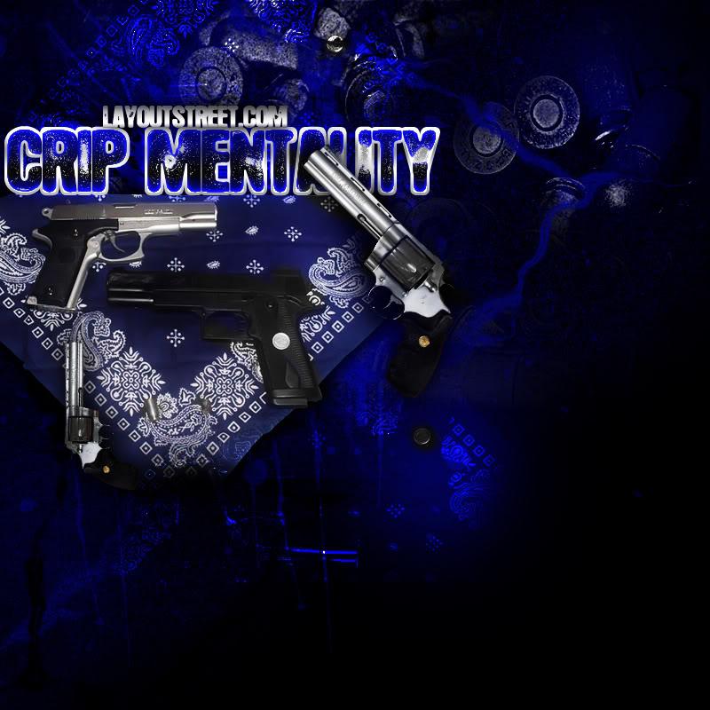 crip gang wallpaper wallpapersafari