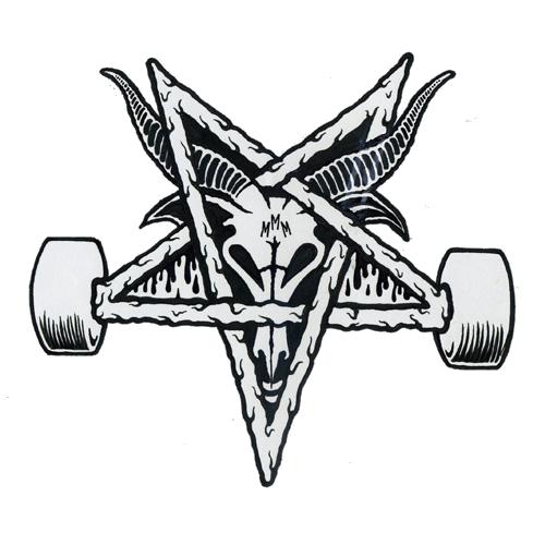 [49+] Thrasher Logo Wallpaper On WallpaperSafari