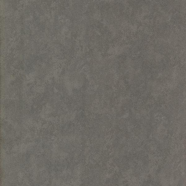 Gray Silver And Pewter Wallpaper Wallpapersafari