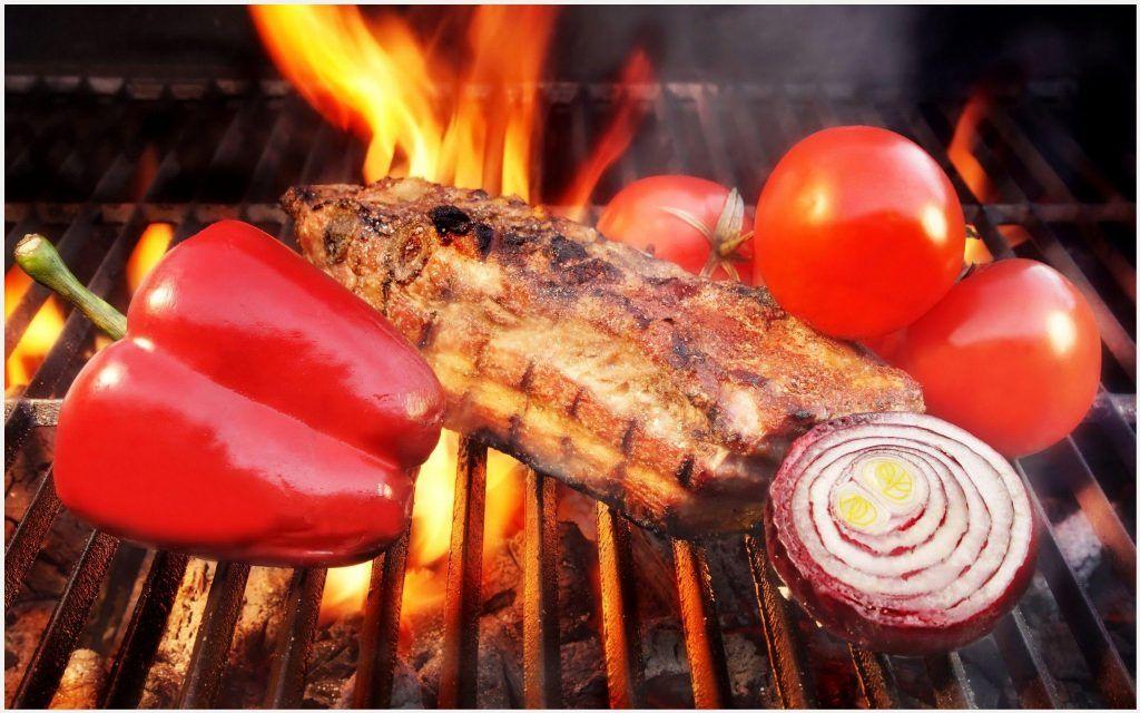 BBQ Meat Food Grilling Wallpaper bbq meat food grilling 1024x640