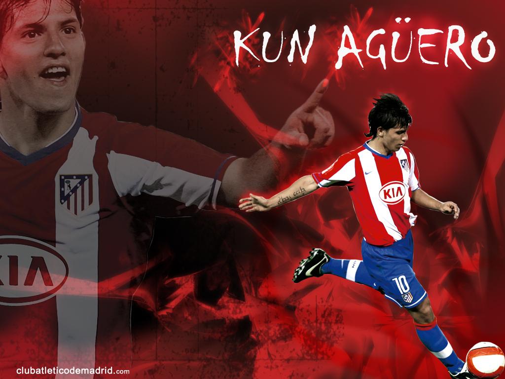 Club Atltico de Madrid images Atletico de Madrid wallpaper photos 1024x768
