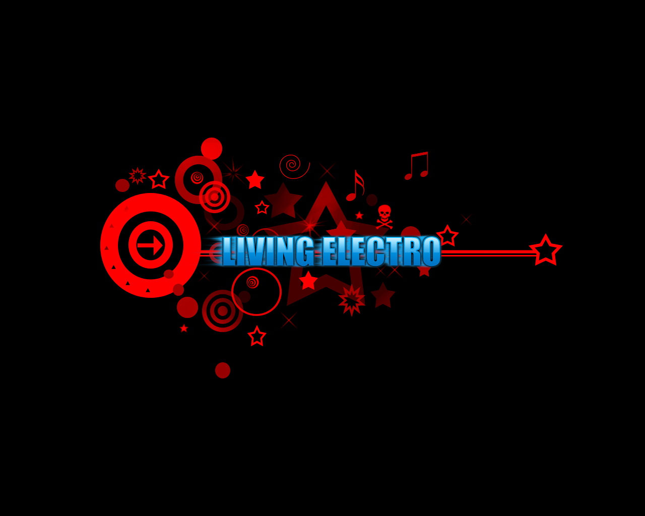 Free download Windows and Android Downloads electro house