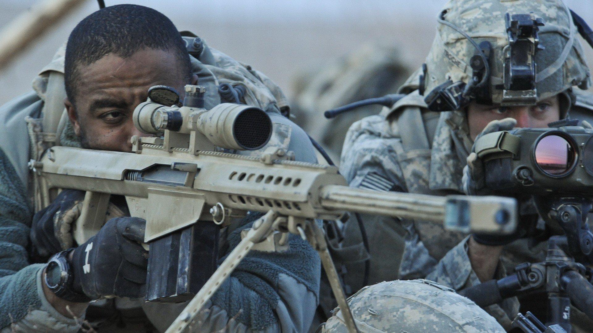 us army sniper wallpaper wallpapersafari