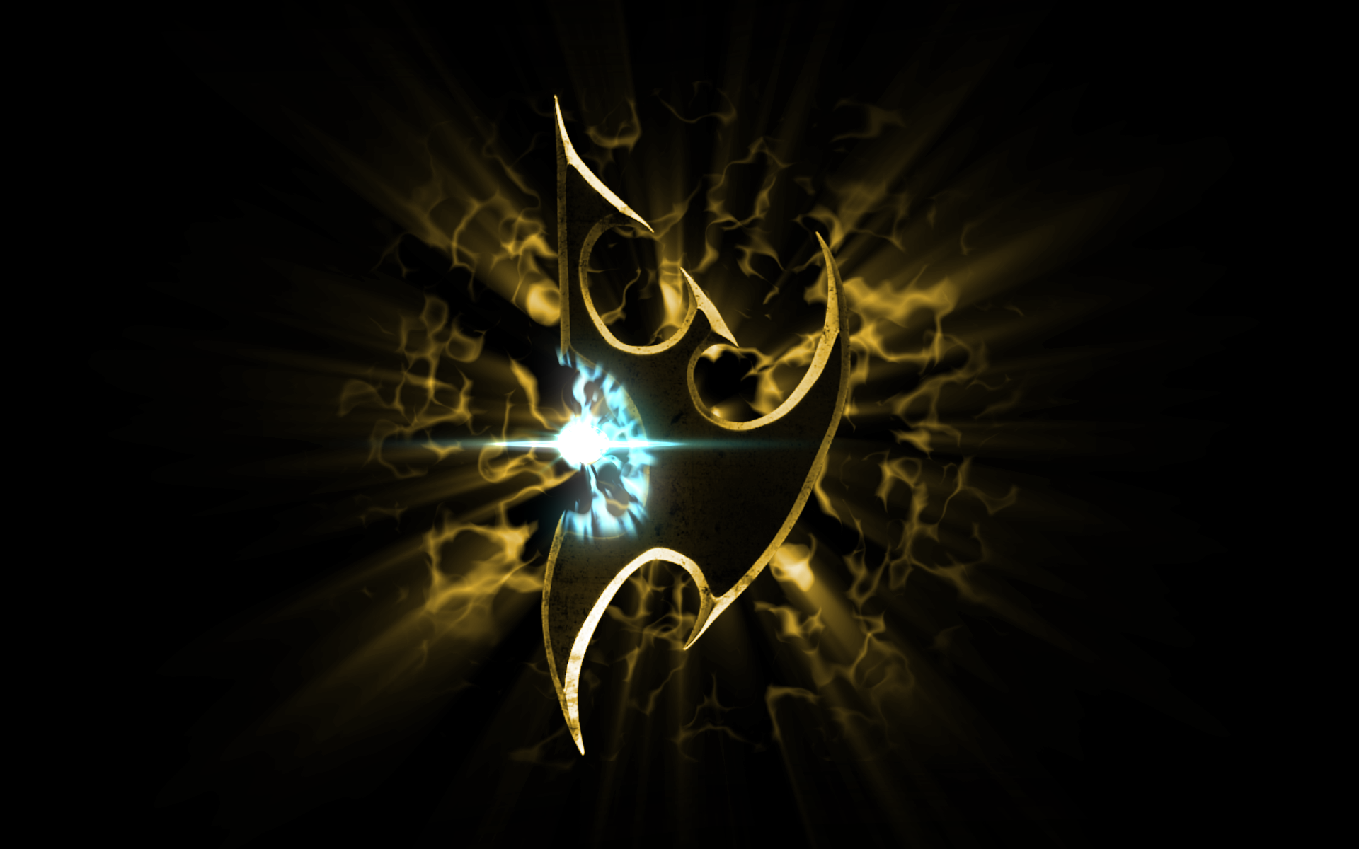 Protoss Wallpapers Group 80 1920x1200