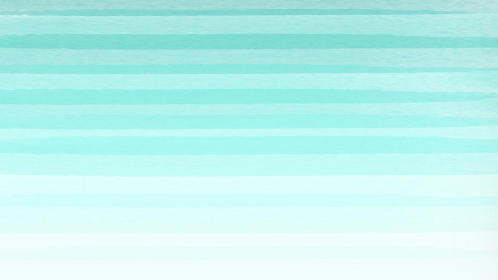 Ombre Desktop Wallpaper Wallpapersafari