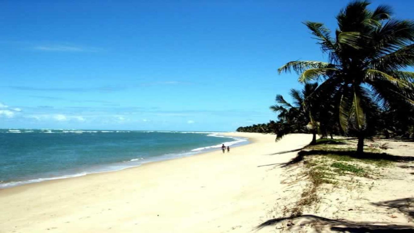 25+ Ocean Wallpapers, Beach, Backgrounds, Images ...   Beach Scenes Desktop Wallpaper