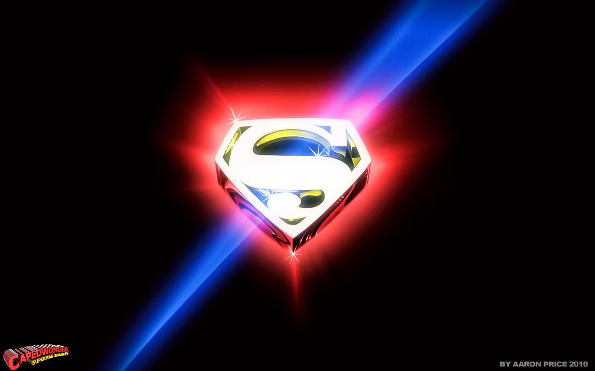 Superman The Movie Superman 1920x1200