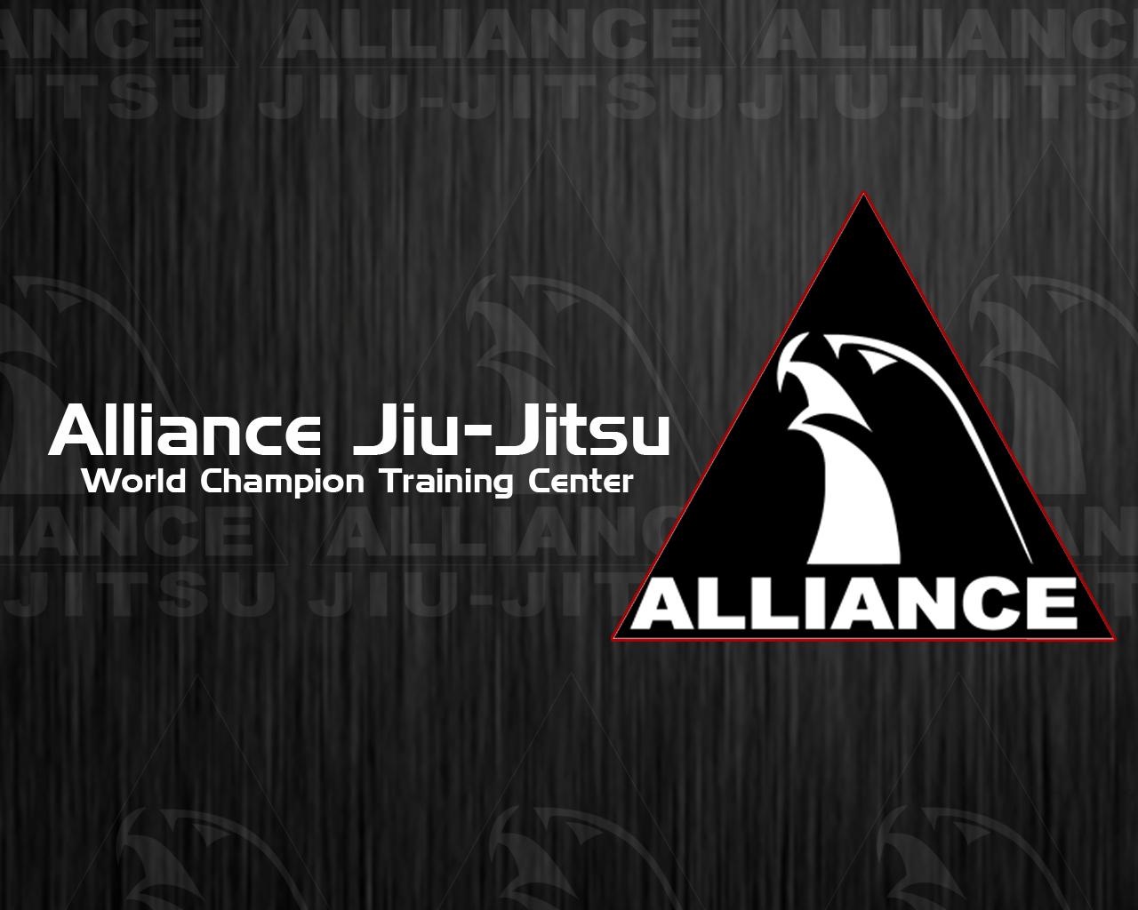 alliance champions training center - 1200×630
