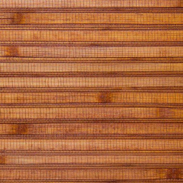 Walls Republic Bamboo Grasscloth Wallpaper Lowes Canada 600x600