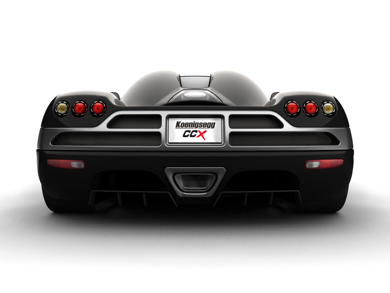 Koenigsegg CCX Wallpapers Bikes Cars Wallpapers 1280x960