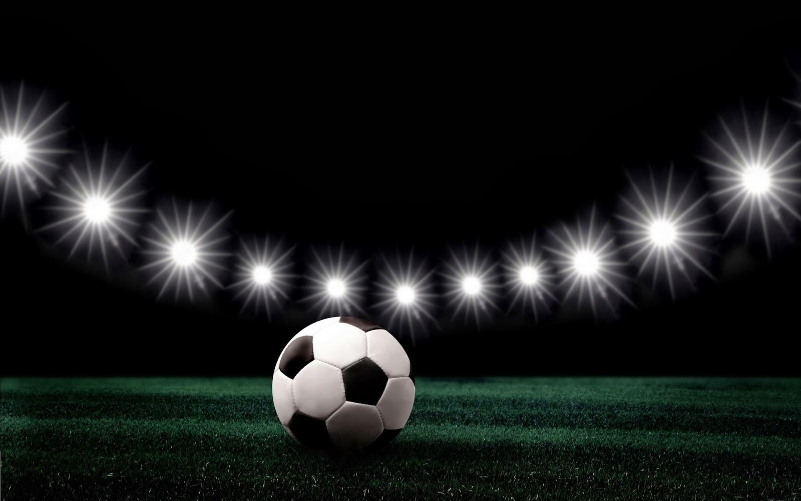 Football HD Wallpapers 2014-2015