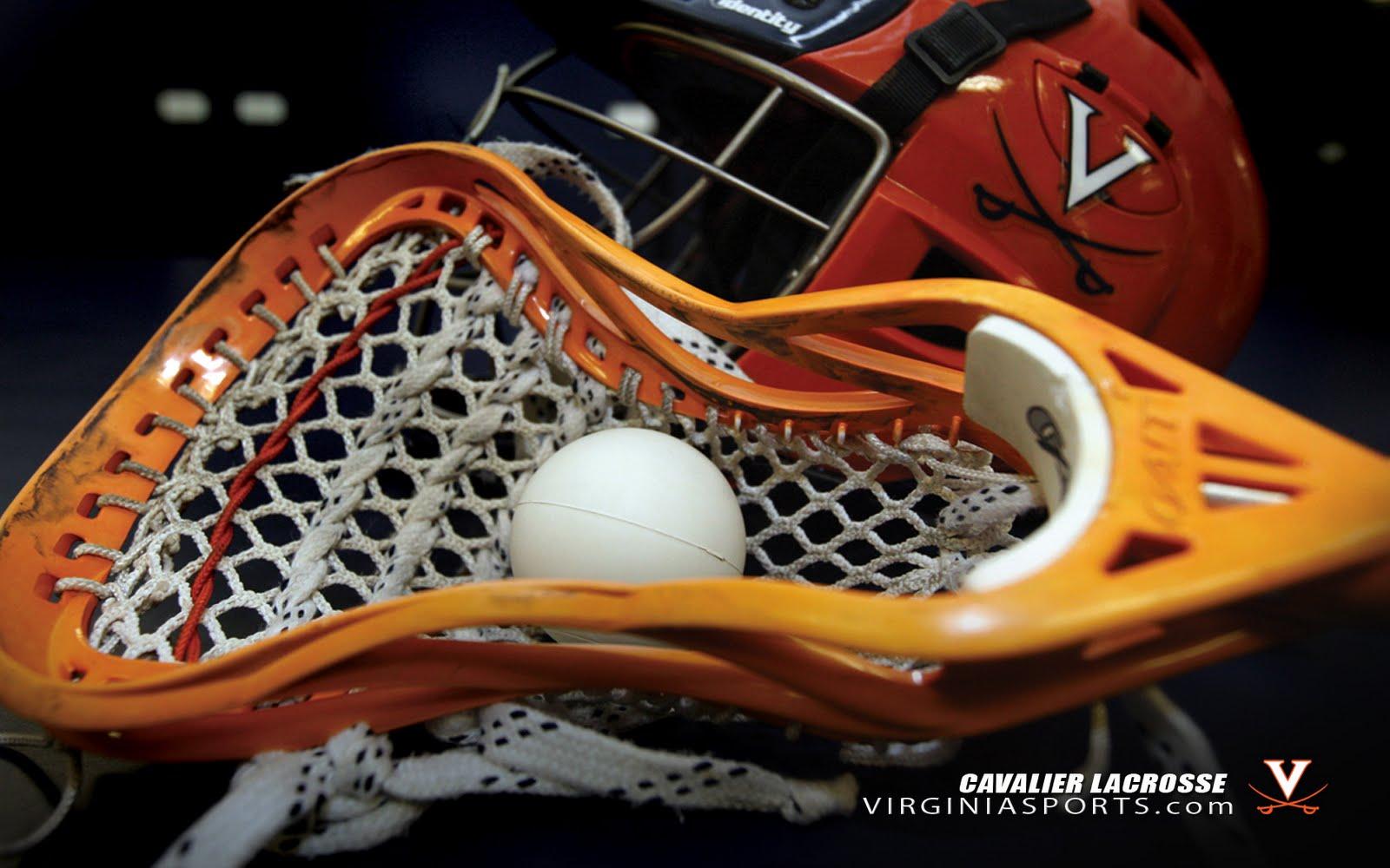 lacrosse background 1600x1000