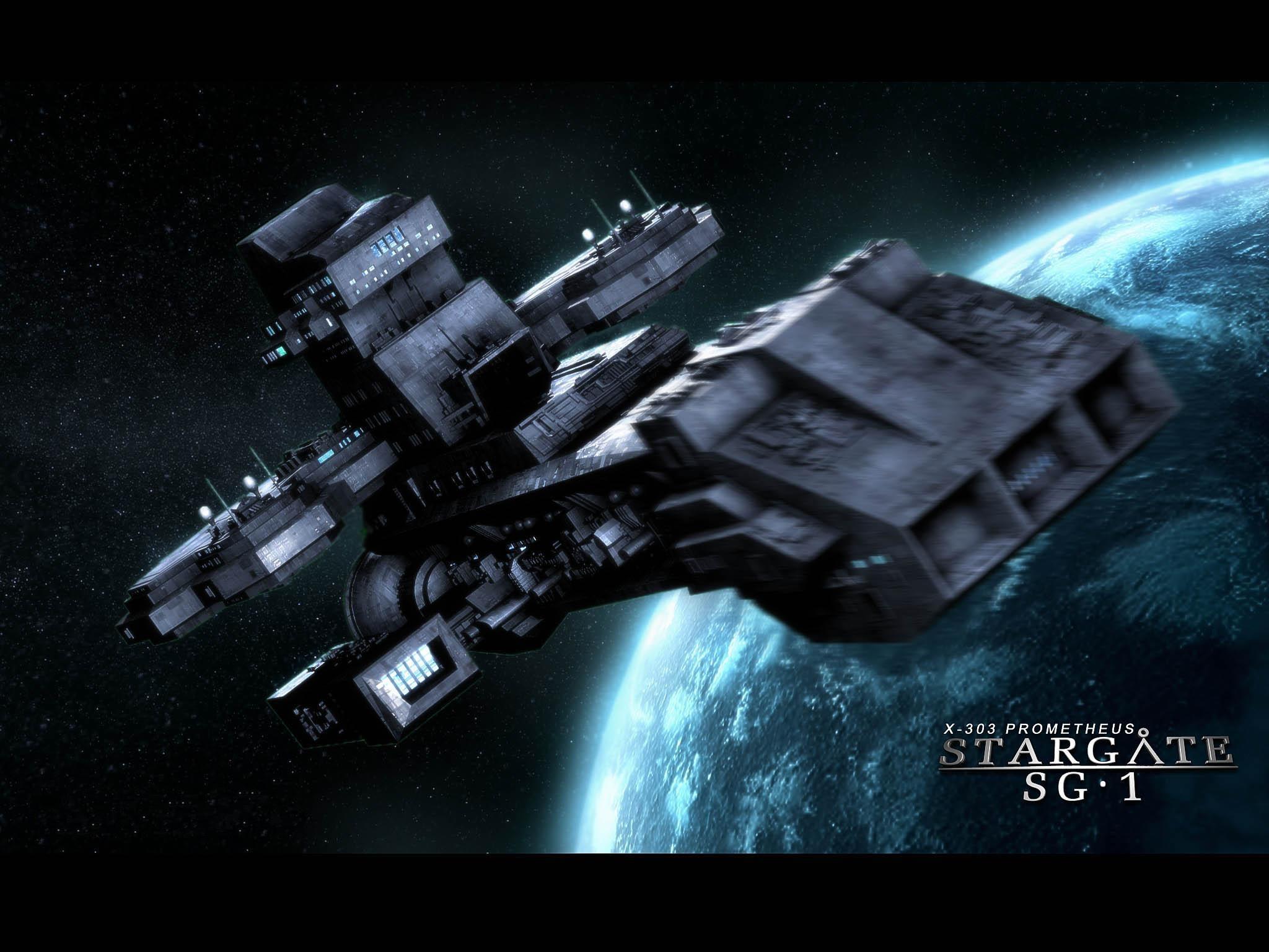 2048x1536 Stargate Stargate wallpaper 2048x1536