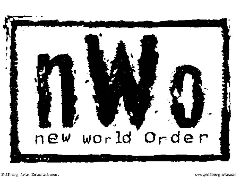Nwo Wallpaper Nwo wallpaper gallery 800x600