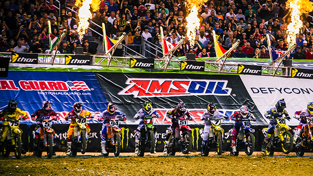 2015 Monster Energy Supercross Television Schedule 640x360