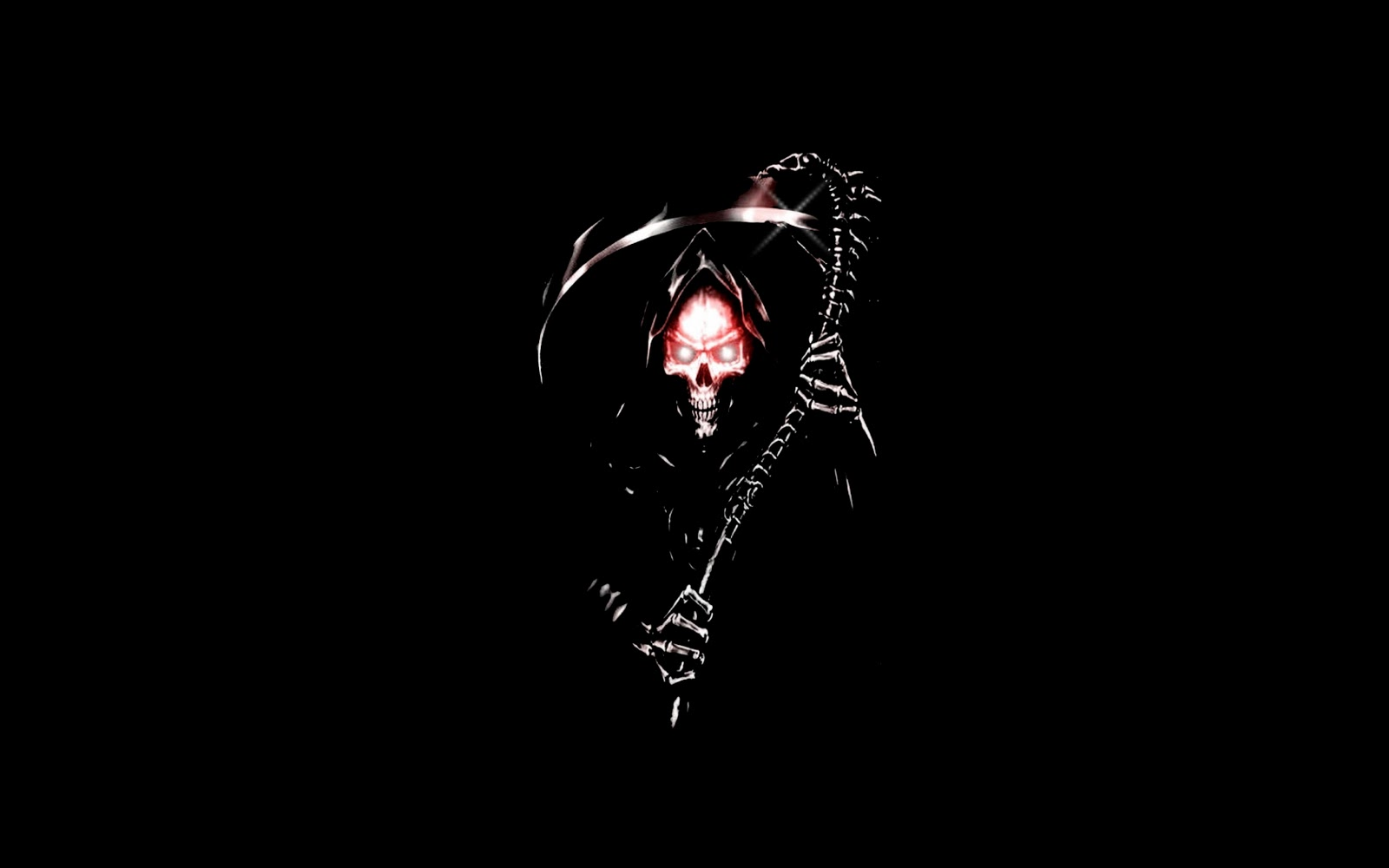 Grim Reaper HD Wallpapers HD Wallpapers Backgrounds Photos 1600x1000