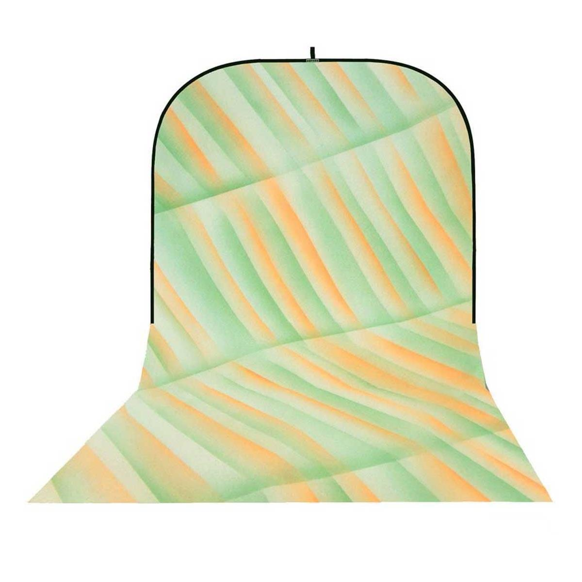 Adorama Camera Botero Backgrounds 054 Supercollapsible 8x16 1200x1200