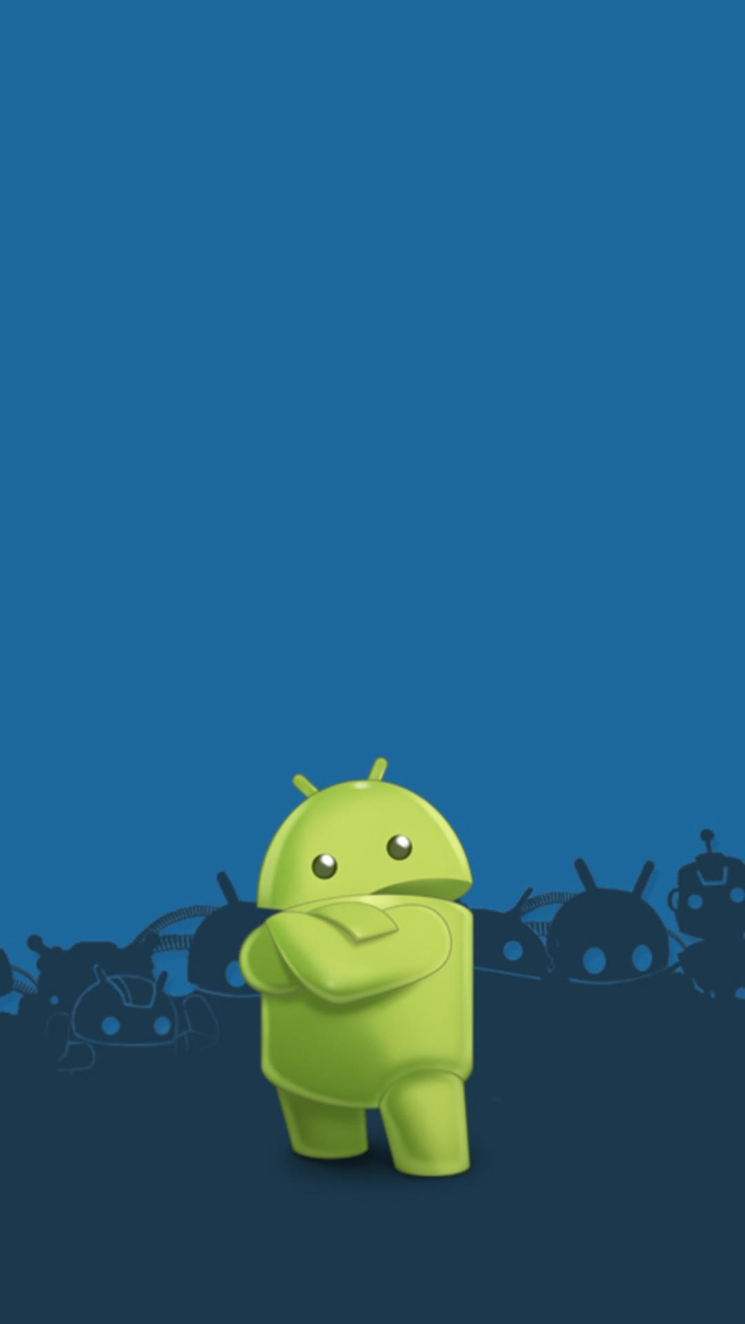 4000 Wallpaper Android Vk  Terbaik