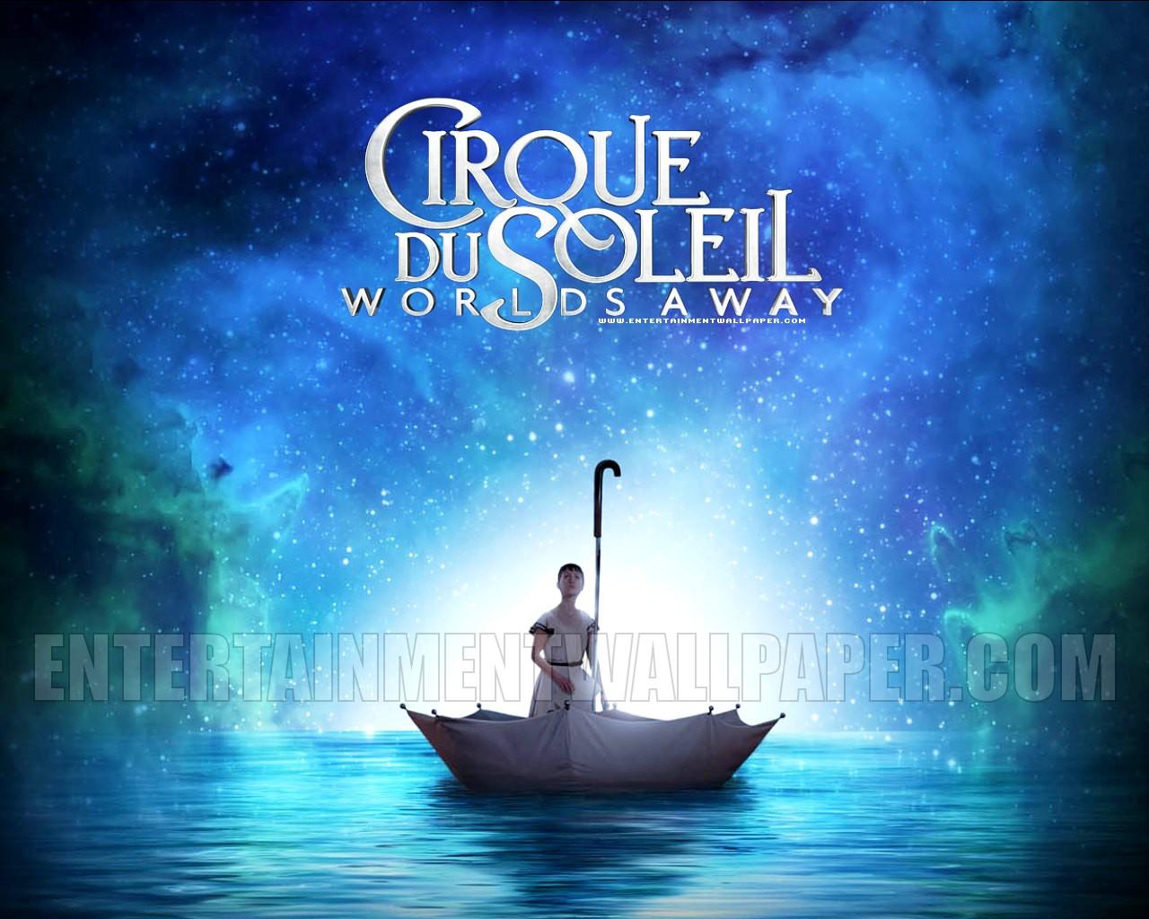 Cirque Du Soleil Worlds Away Wallpaper HD Wallpapers 1280x1024