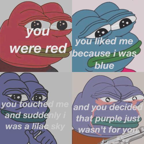 rare pepe memes Tumblr 500x500