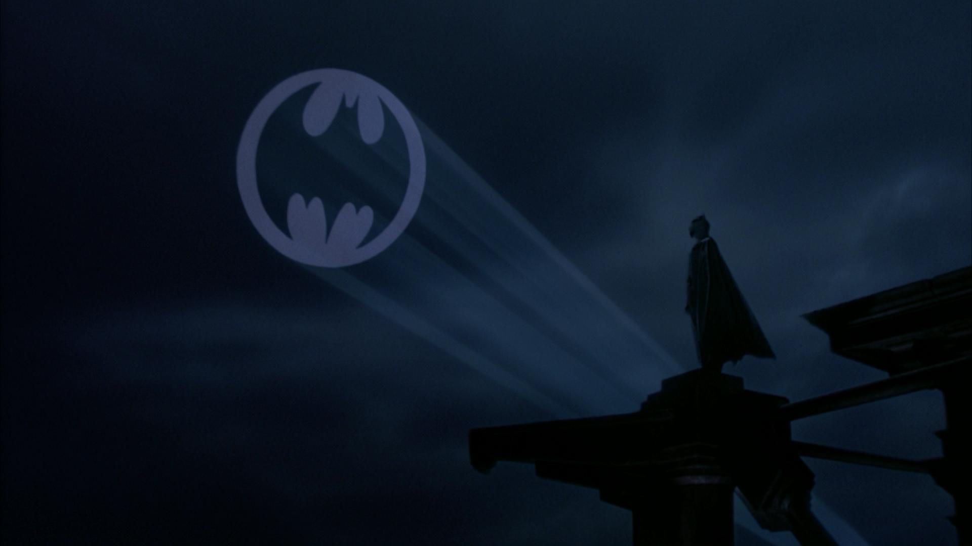 Batman Logo   Wallpaper 40062 1920x1080