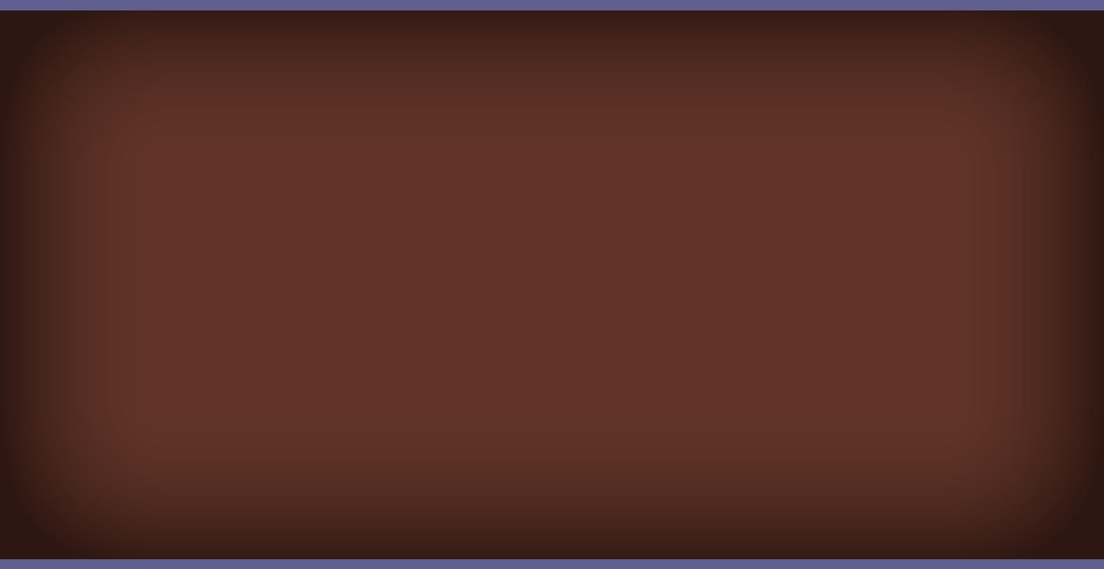 Chocolate Brown Wallpaper 5 Widescreen Wallpaper 1583x816