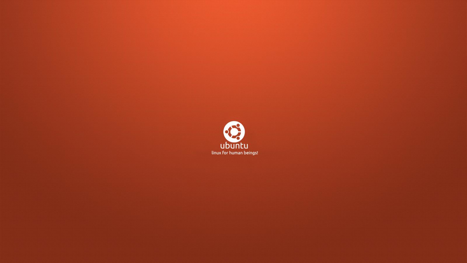 en Ubuntu la distribucin GNULinux ms conocida del momento 1600x900