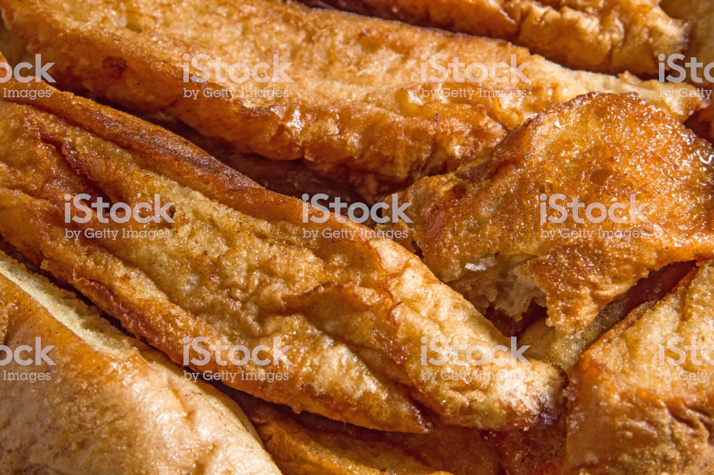 French Toast Background Stock Photo   Download Image Now   iStock 1024x682