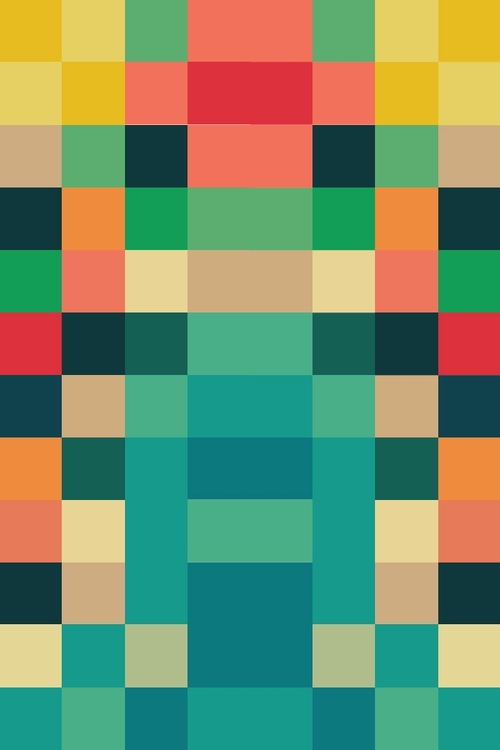 iphonewallpaper on Tumblr 500x750