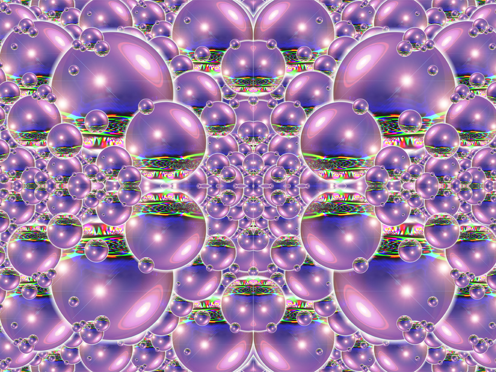 trippy twitter backgrounds psychedelic twitter backgrounds trippy 1024x768