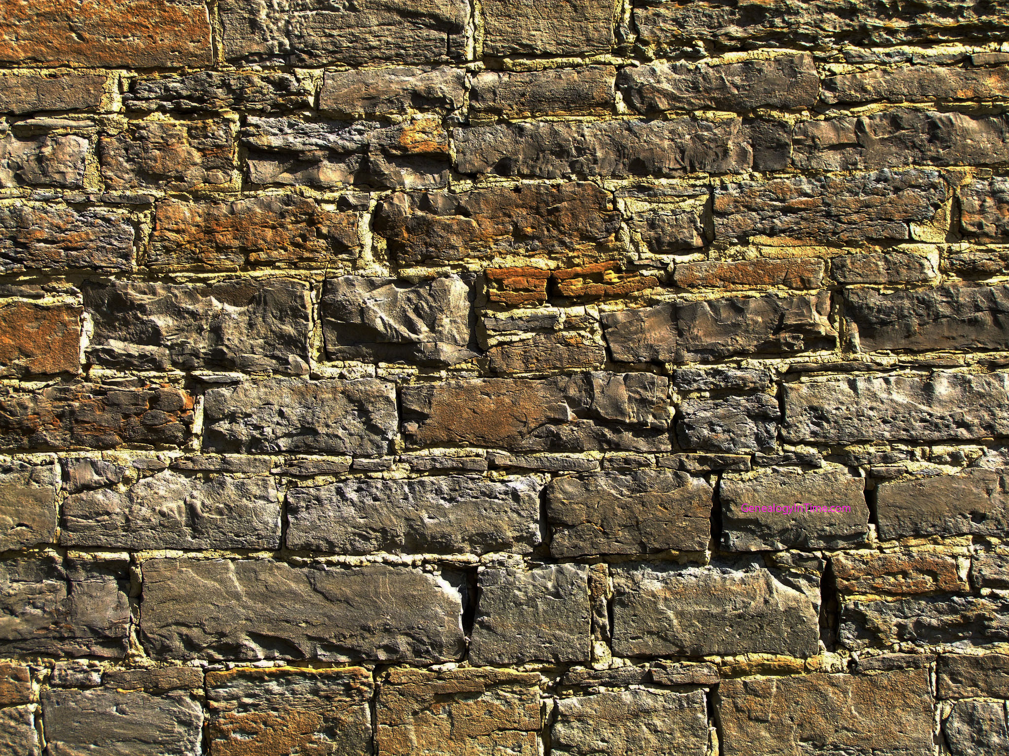 old manorhouse vintage stone wall 2048x1536