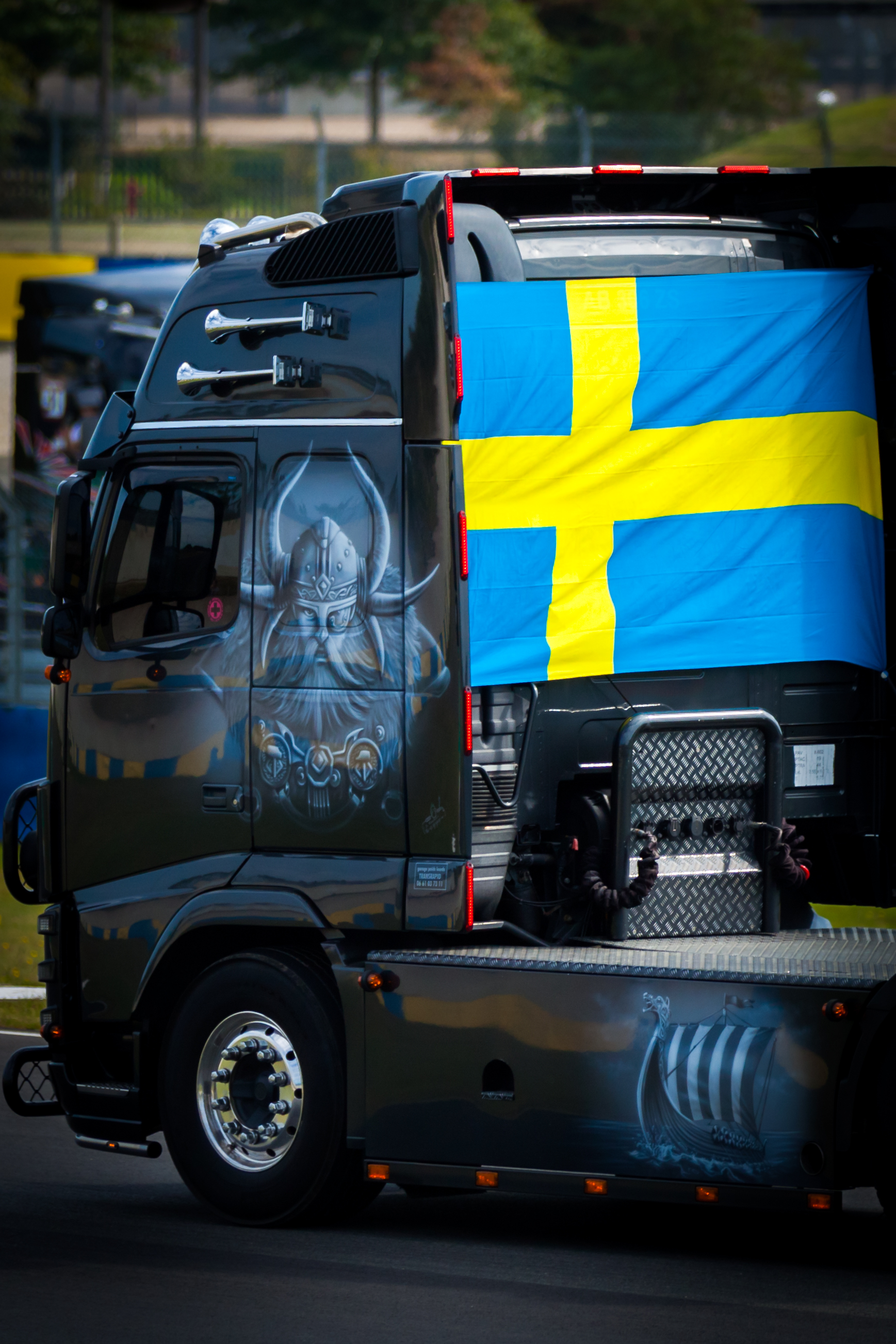 Volvo Wallpapers   High Resolution Trucks Backgrounds Download 1737x2605