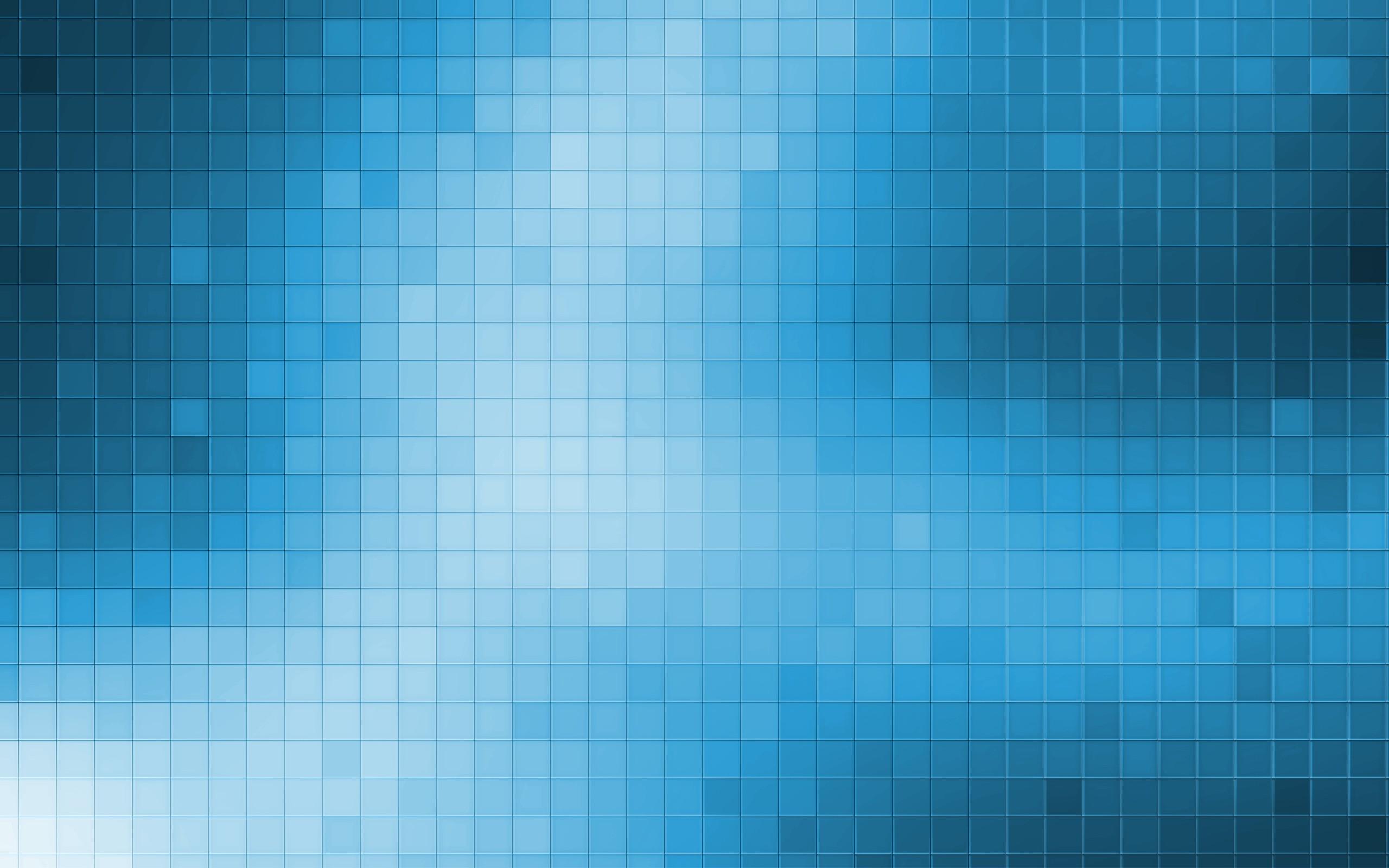 Pink Pixels Wallpaper 2560x1600 Pink Pixels 2560x1600