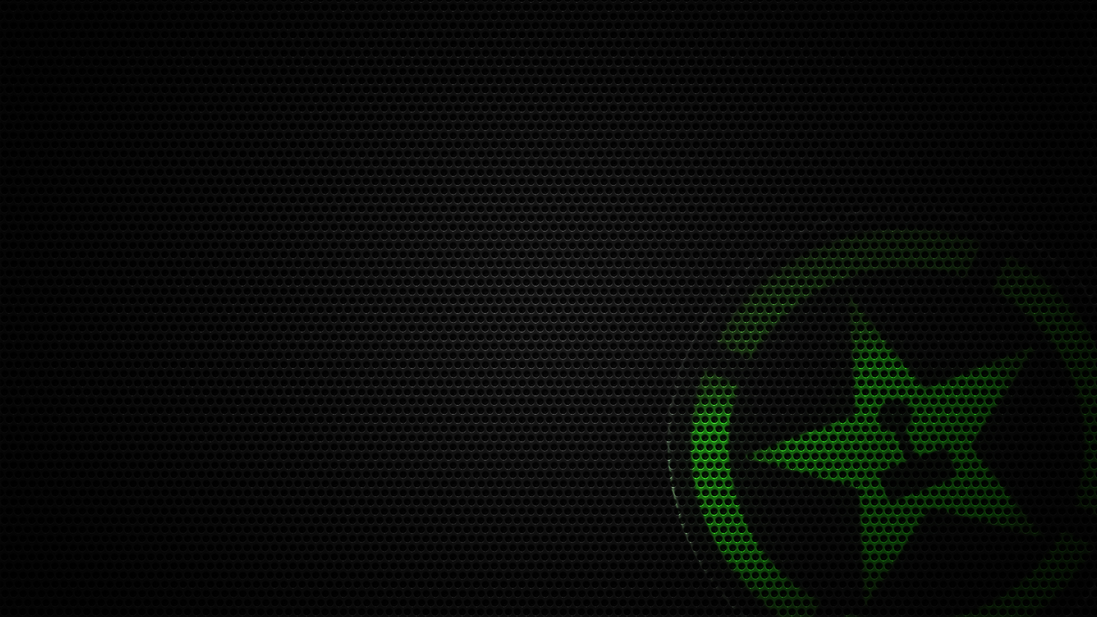 Displaying 17 Images For   Rooster Teeth Logo Wallpaper 1600x900
