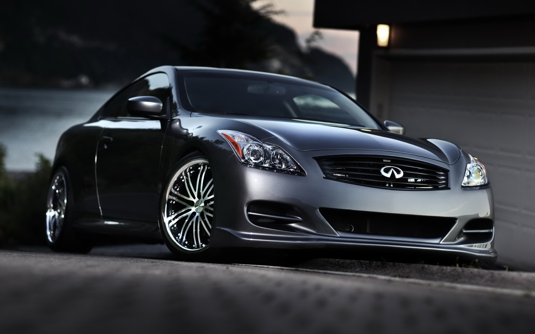 2015 Incurve Wheels cars <b>tuning g37 infiniti</b> sedan <b>wallpaper</b> ...