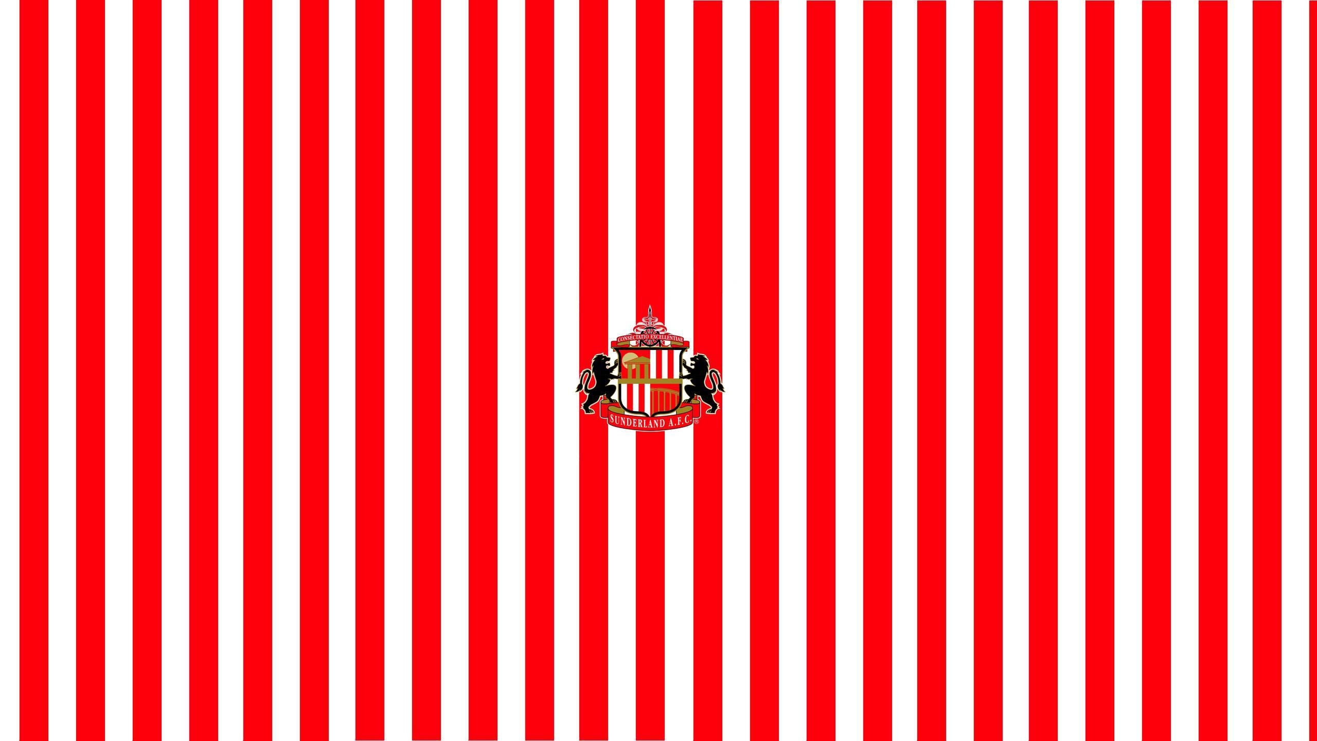96] Sunderland Wallpapers on WallpaperSafari 2560x1440
