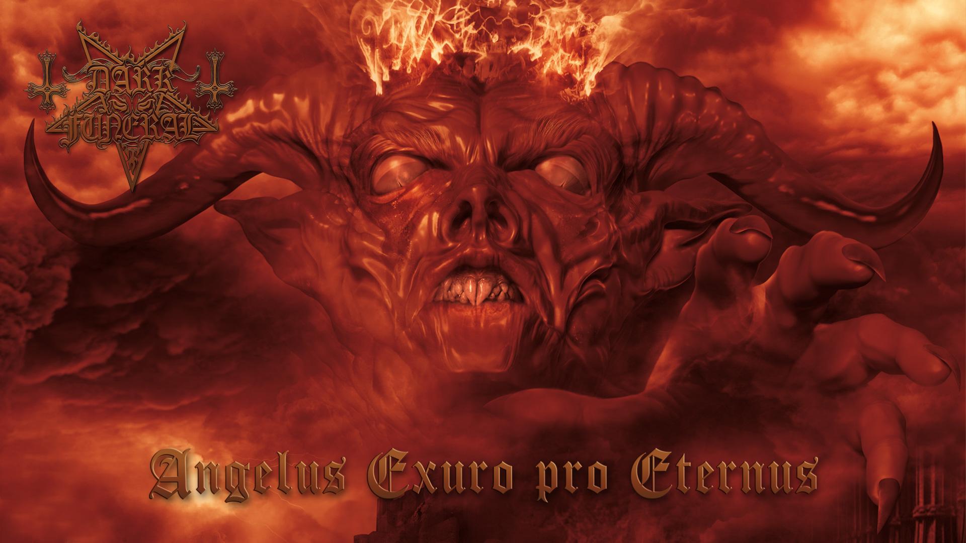 Дьявол  № 1646564 без смс