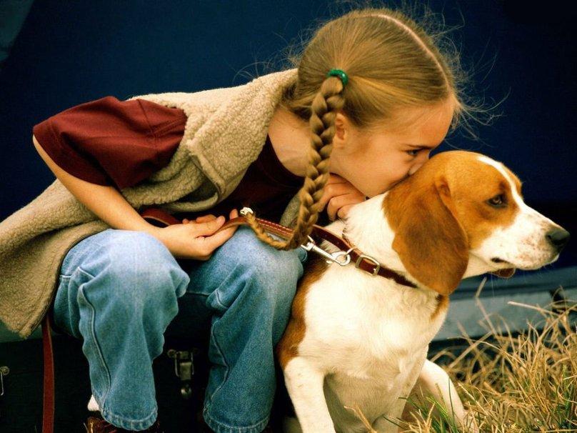 You Are my Best Friend Wallpaper my Best Friend Cute Children 808x606