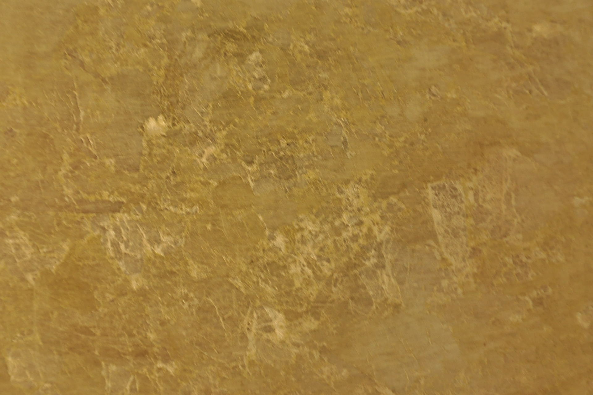 gold foil wallpaper wallpapersafari