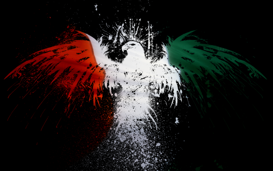 Cool Mexican Flag Backgrounds Cool mexican flags hd 900x563