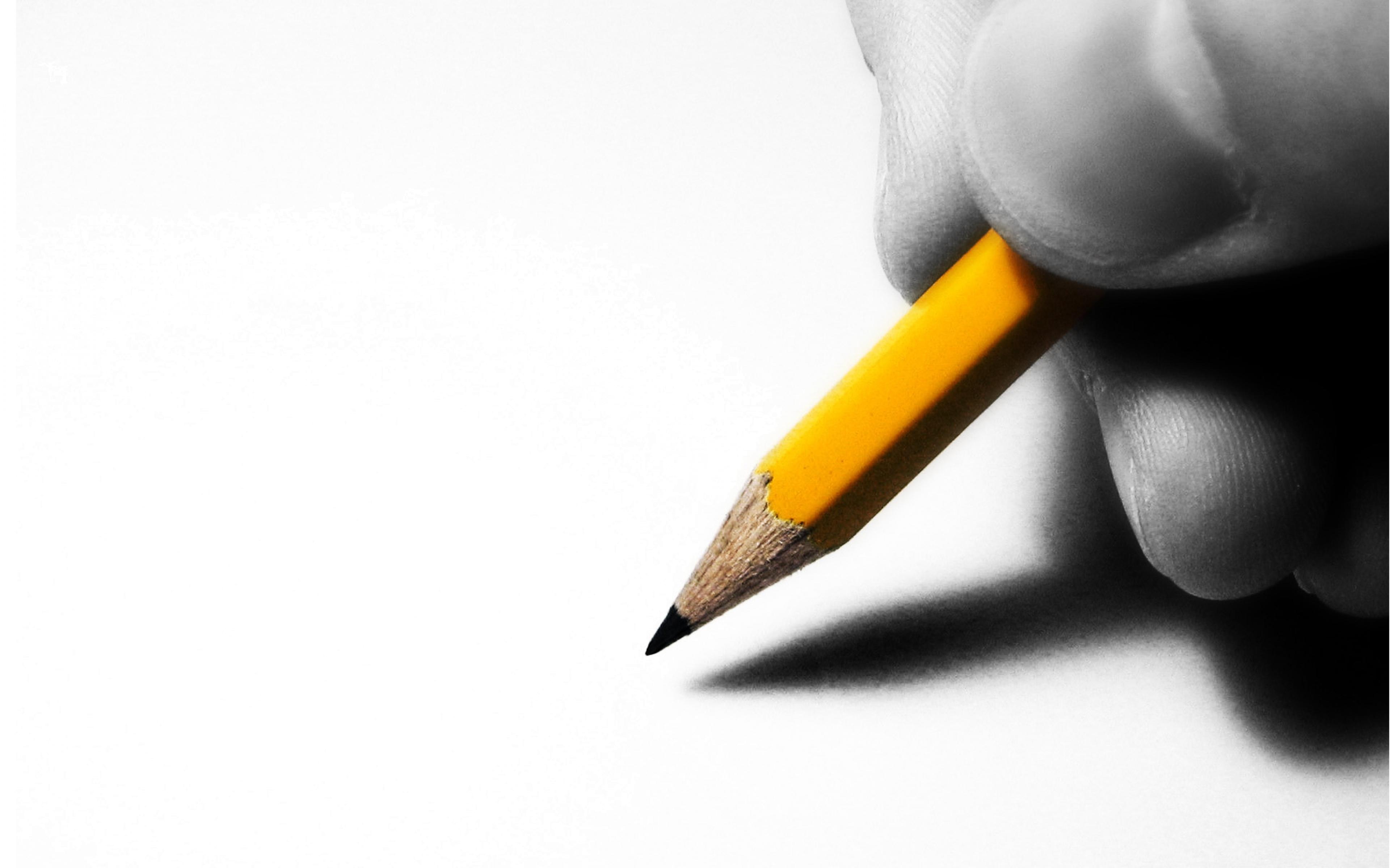 Pencil Sketch Wallpaper - WallpaperSafari