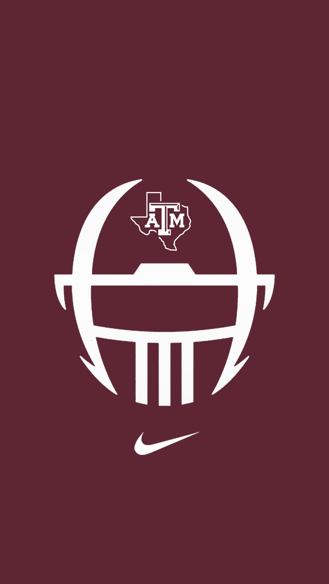 texas aampm football iphone wallpaper wallpapersafari