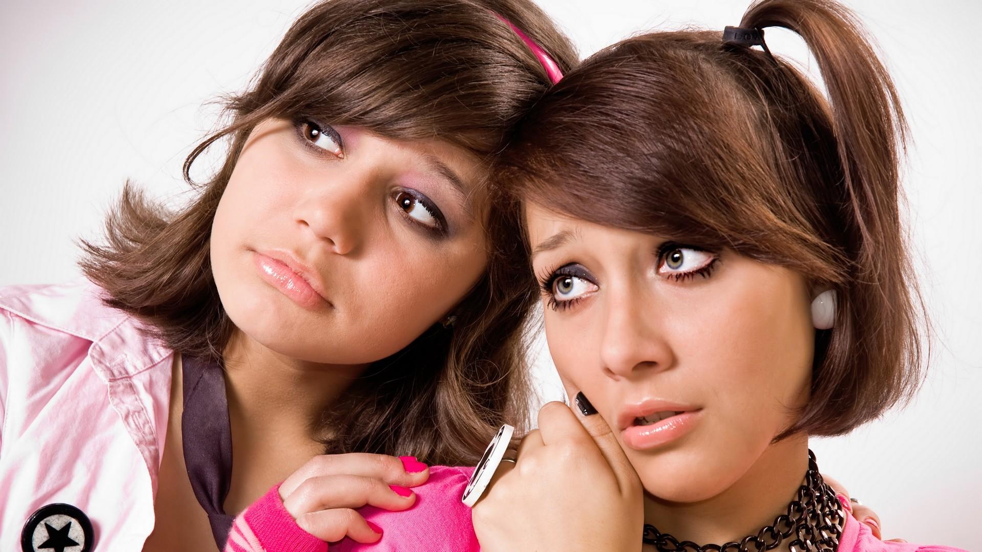 Teen young lesbian tube-2060
