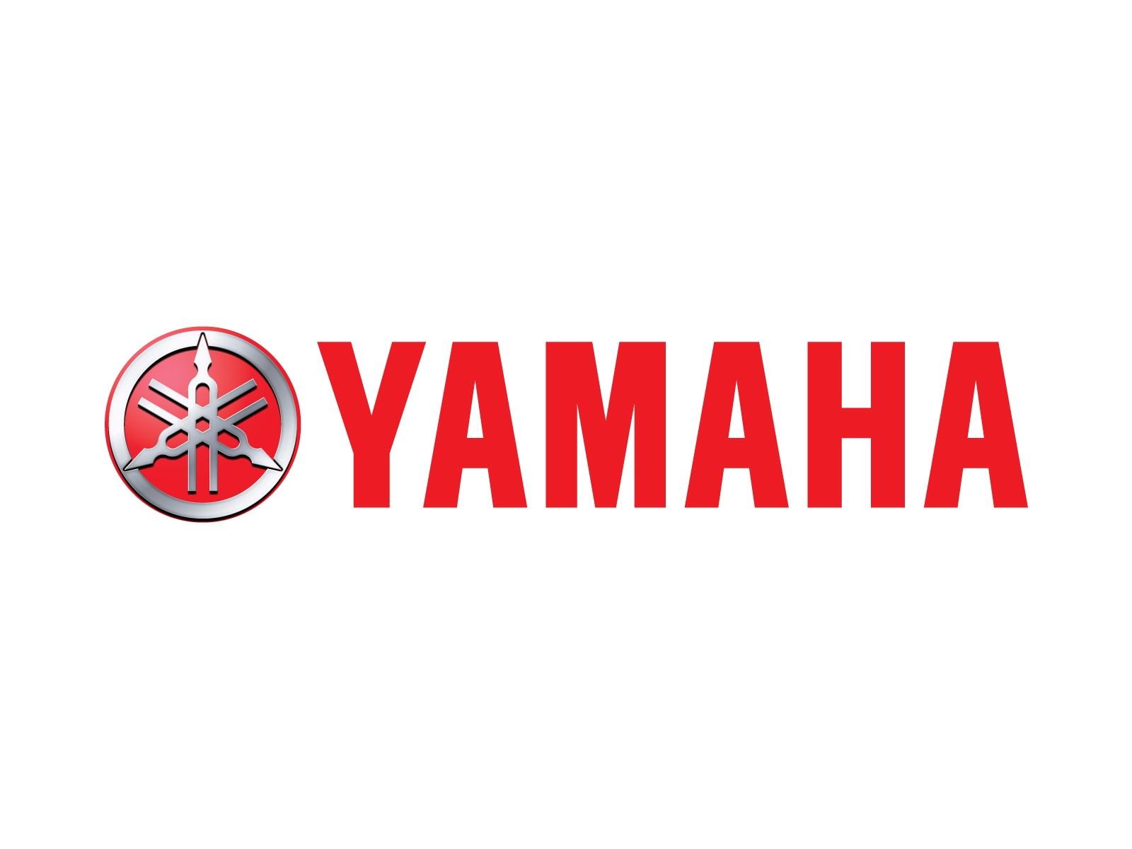 Yamaha Logo WallpapersYamaha R1 Wallpapers and Yamaha R6 Wallpapers 1600x1200