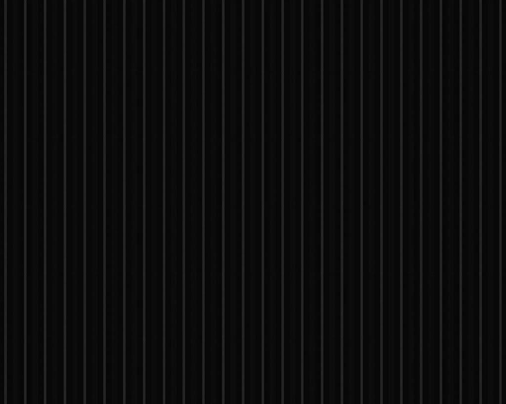 [50+] Black Stripe Wallpaper on WallpaperSafari