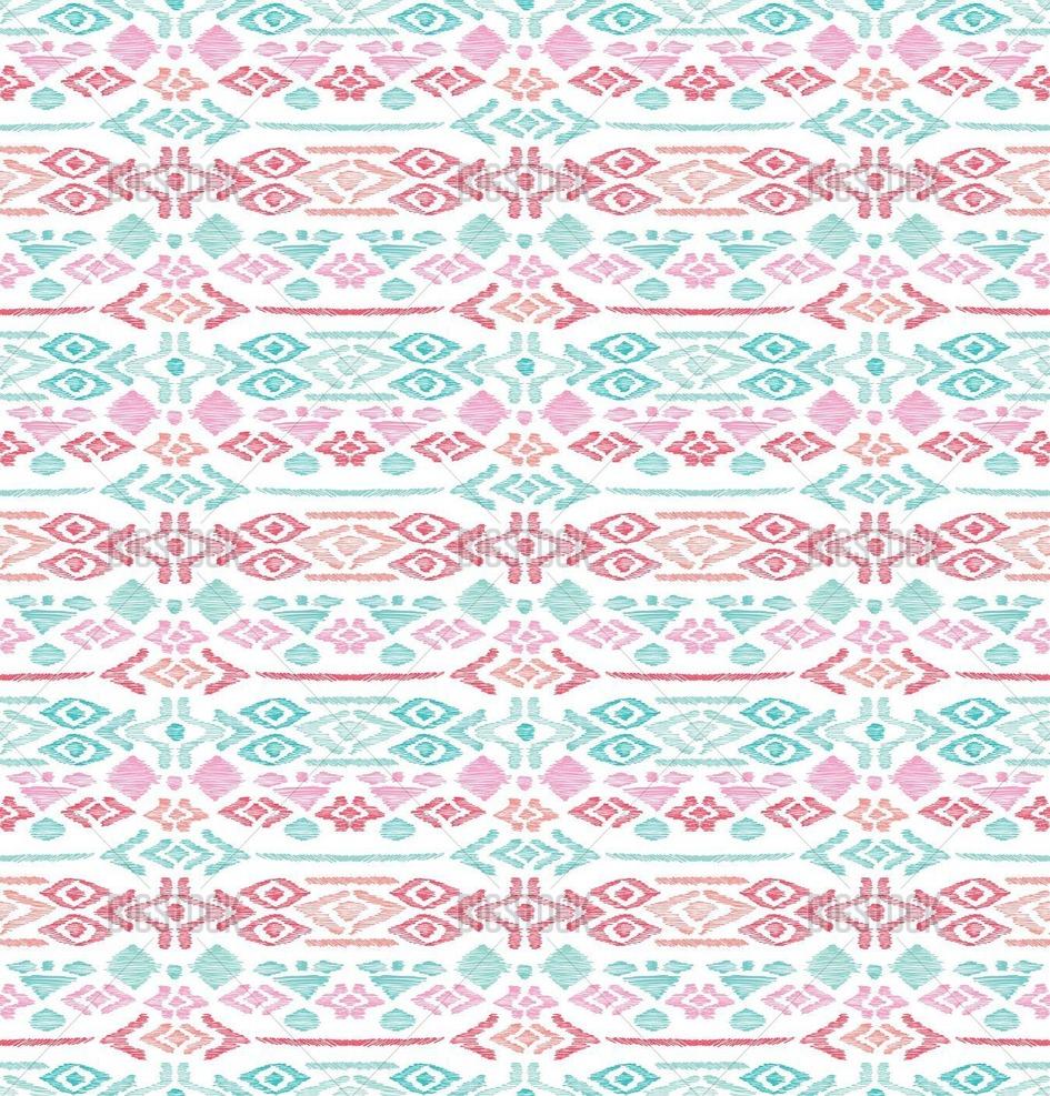 cute iphone wallpapers tumblr patterns wallpapersafari
