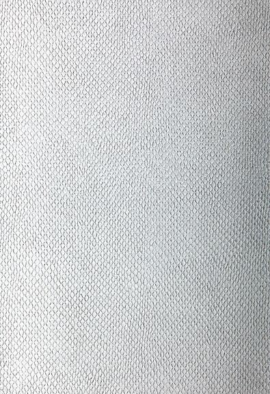Snakeskin Schumacher Wallcovering Wallpaper Pinterest 395x575